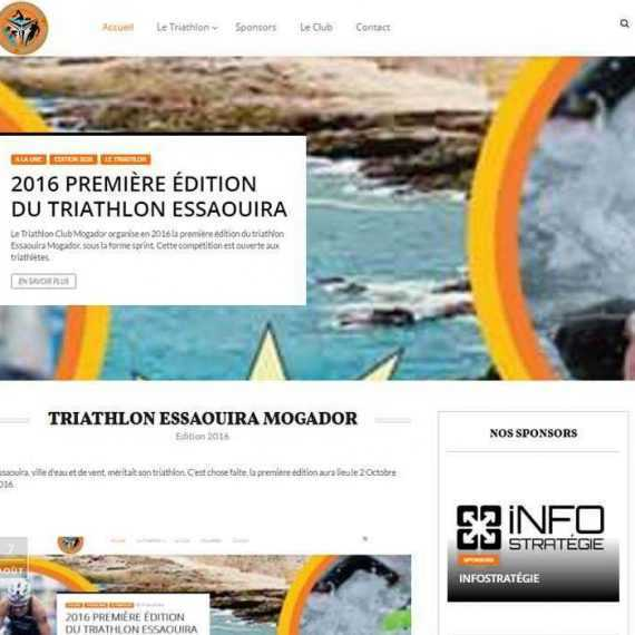 triathlon-essaouira